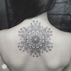 63 Cool Tattoos For Tattooblend