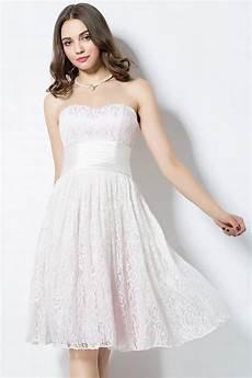 robe 224 la mode robe pour aller mariage fille