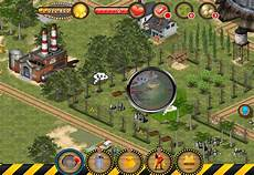 dino zoo game jurassic island dinosaur zoo android apps on google play