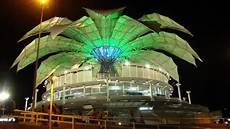 flor nacional del estado lara concierto v 225 yanse a la risa se realizar 225 en la flor de venezuela alba ciudad 96 3 fm