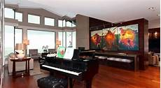 spectacular west coast penthouse in vancouvers aerie west coast penthouse in vancouver s aerie ii