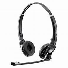 beste bluetooth headset top 5