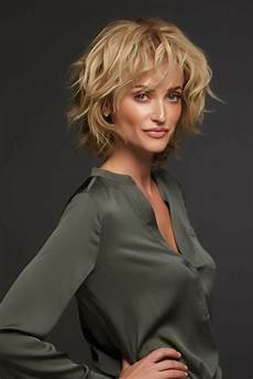coupe cheveux femme carré 1001 id 233 es pour coiffure femme les coupes pour vous