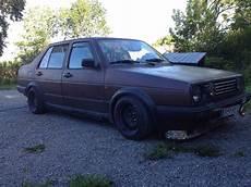 how make cars 1991 volkswagen jetta parking system volkswagen jetta 1991 garaget