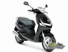 peugeot elystar 50 fiche technique fiche technique scooter 50cc peugeot vivacity depuis 2008 50factory