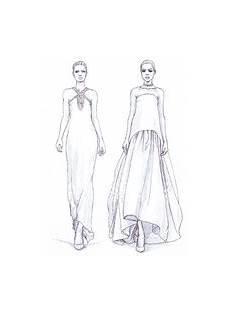 malvorlagen f 252 r erwachsene haute couture
