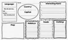 traditions worksheets 15587 primary chalkboard let s learn about countries cultures around the world 6th grade social