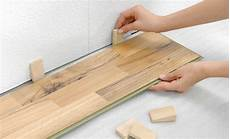 laminat verlegen kosten rechner laminat legen bouwmaterialen