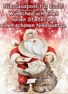 nikolaus bilder zum weiterschicken nikolaustag 0013 weihnachtsmann bilder kostenlos