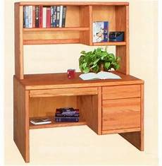home office furniture tucson office furniture tucson az desk contemporary collection