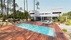 piscine modeles et prix de 15 000 224 plus de 50 000 euros quel prix pour une