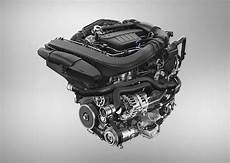 moteur renault mercedes le moteur om626 4 cylindres 1 6l page 1 moteur vp