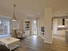 wohnzimmer küche esszimmer offene kuche esszimmer wohnzimmer zusammen und raum