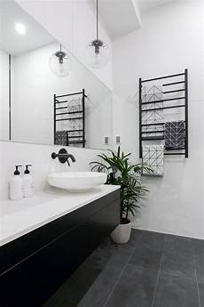 small black and white bathrooms ideas hotel powder room design black and white houzz landscaping black commode india hotel small