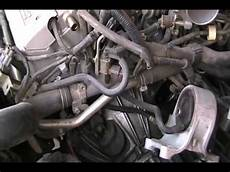 hayes auto repair manual 2003 nissan maxima transmission control how to remove transmission clutch 95 99 maxima part 1 youtube