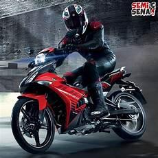 Yamaha Mx King Photo specifications and price yamaha jupiter mx king 150