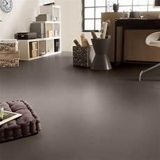 rhino style taupe plain grey vinyl flooring living room pinterest grey vinyl flooring