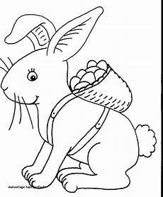 Hasen Malvorlage Einfach Hasen Bilder Zum Ausdrucken Kostenlos Frisch Zootiere Als