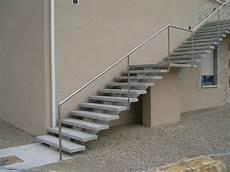 Les 69 Meilleures Images Du Tableau Escalier Marche 192