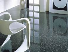 Laminat Grau Hochglanz - laminat farben grau haus deko ideen