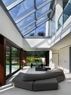 fresh living room lighting ideas for your home interior design inspirations