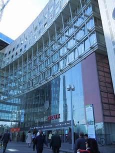 place d italie 2 centre commercial c 244 t 233 place d italie picture of italie