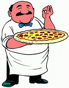 italienische pizza ausmalbild malvorlage l 228 nder