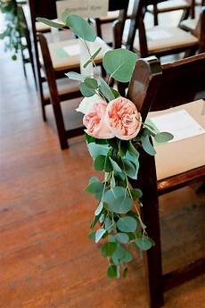 28 awesome wedding chair decoration ideas for ceremony and reception oh best day ever