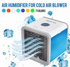 Ac220v Cooler Small Household Conditioner Conditioning arctic air cooler small air conditioning appliances mini