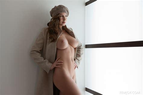 Coat Porn