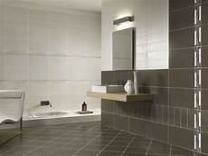 Bathroom Wall Tile Decorating Ideas by 30 Amazing Pictures Decorative Bathroom Tile Designs Ideas