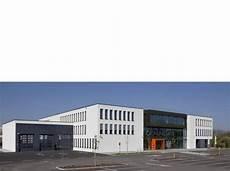 Zulassungsstelle Frankfurt Am - rund ums auto frankfurt m