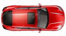 voiture view voiture de sport vue de dessus photographie vladimiroquai 169 42115005