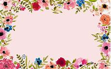 flower border wallpaper floral border wallpaper and background image 1856x1161