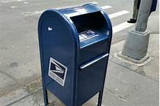 City Usps by Checks Totaling 56k Stolen And Cashed From East