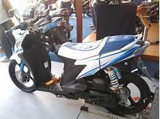 Suzuki Nex Modif by Modifikasi Suzuki Nex Spesifikasi Gambar Dan Harga Oto