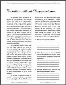 17 best images about 8th grade us history worksheets