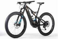 specialized starts in e mtbs in cooperation with brose