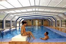 protection piscine pas cher abri piscine en kit pas cher