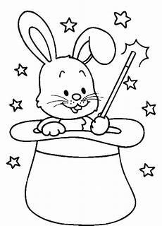 Malvorlagen Baby Hasen Ausmalbilder Kaninchen 07 Ausmalbilder Ausmalbilder