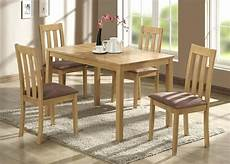 inexpensive dining room sets new house home design house beautiful simple ideas pictures