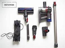 dyson v8 animal cordless vacuum review apartment apothecary