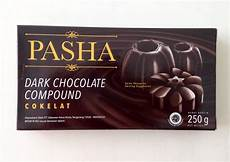 Jual Coklat Blok 250gram Coklat Batang Coklat Compound