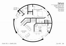 geodesic dome house plans geodesic dome home floor plans plougonver com