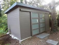 Plan De Cabane De Jardin Cabane De Jardin Pour Les Outils Abris Et Garages De