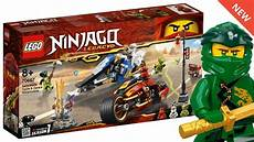 lego ninjago winter 2019 sets images ninjago legacy