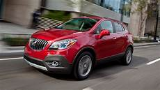 Lower Priced Suv suvs are of the road once again jan 6 2015