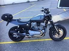 harley xr 1200 occasion motorrad occasion kaufen harley davidson xr 1200 sportster