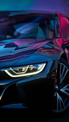 bmw iphone 7 wallpaper iphone7papers apple iphone7 iphone7plus wallpaper bf26