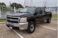 electronic stability control 2005 chevrolet silverado 2500 navigation system purchase used 2009 chevrolet silverado 2500 ltz in south bend texas united states for us